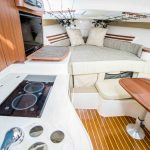 REELIN TIME is a Grady-White Express 330 Yacht For Sale in San Diego-23