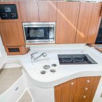 REELIN TIME is a Grady-White Express 330 Yacht For Sale in San Diego-24