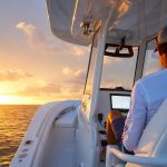 is a Regulator 25 Center Console Yacht For Sale in San Diego-6