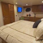 C-BANDIT is a Titan 75 Custom Sportfisher Yacht For Sale in San Diego-21
