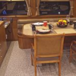 C-BANDIT is a Titan 75 Custom Sportfisher Yacht For Sale in San Diego-9