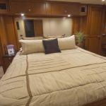 C-BANDIT is a Titan 75 Custom Sportfisher Yacht For Sale in San Diego-20