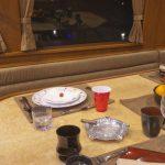 C-BANDIT is a Titan 75 Custom Sportfisher Yacht For Sale in San Diego-16
