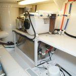 C-BANDIT is a Titan 75 Custom Sportfisher Yacht For Sale in San Diego-30