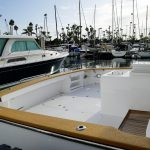 C-BANDIT is a Titan 75 Custom Sportfisher Yacht For Sale in San Diego-3