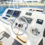 is a Ocean Yachts Super Sport Yacht For Sale in San Diego-7
