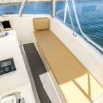 is a Ocean Yachts Super Sport Yacht For Sale in San Diego-9