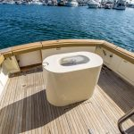 is a Ocean Yachts Super Sport Yacht For Sale in San Diego-13