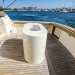 is a Ocean Yachts Super Sport Yacht For Sale in San Diego-14