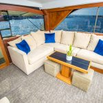 is a Ocean Yachts Super Sport Yacht For Sale in San Diego-18