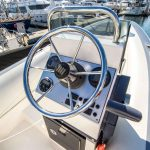is a Ocean Yachts Super Sport Yacht For Sale in San Diego-31