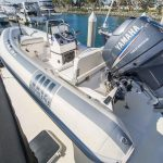 is a Ocean Yachts Super Sport Yacht For Sale in San Diego-30
