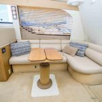 is a Meridian 381 Sedan Yacht For Sale in San Diego-4