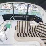 is a Meridian 381 Sedan Yacht For Sale in San Diego-22