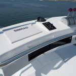 ENTOURAGE is a Hatteras 65 Convertible Yacht For Sale in Newport Beach-10