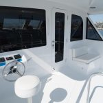ENTOURAGE is a Hatteras 65 Convertible Yacht For Sale in Newport Beach-12