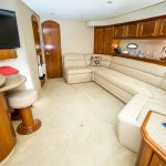 is a Cruisers 5470 Yacht For Sale in San Diego-1