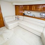 is a Cruisers 5470 Yacht For Sale in San Diego-2