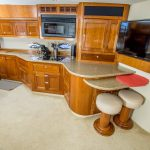 is a Cruisers 5470 Yacht For Sale in San Diego-3