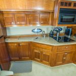 is a Cruisers 5470 Yacht For Sale in San Diego-4
