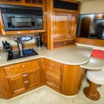 is a Cruisers 5470 Yacht For Sale in San Diego-5