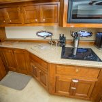 is a Cruisers 5470 Yacht For Sale in San Diego-6