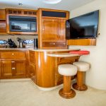 is a Cruisers 5470 Yacht For Sale in San Diego-7
