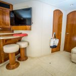 is a Cruisers 5470 Yacht For Sale in San Diego-8