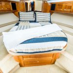 is a Cruisers 5470 Yacht For Sale in San Diego-10