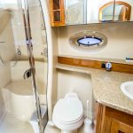 is a Cruisers 5470 Yacht For Sale in San Diego-12