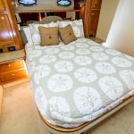 is a Cruisers 5470 Yacht For Sale in San Diego-13