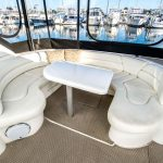 is a Cruisers 5470 Yacht For Sale in San Diego-29