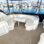 is a Cruisers 5470 Yacht For Sale in San Diego-31