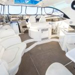is a Cruisers 5470 Yacht For Sale in San Diego-26