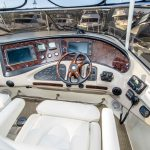 is a Cruisers 5470 Yacht For Sale in San Diego-18