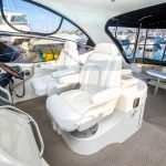 is a Cruisers 5470 Yacht For Sale in San Diego-27
