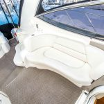 is a Cruisers 5470 Yacht For Sale in San Diego-21
