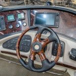 is a Cruisers 5470 Yacht For Sale in San Diego-20