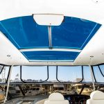 is a Cruisers 5470 Yacht For Sale in San Diego-25