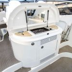 is a Cruisers 5470 Yacht For Sale in San Diego-30