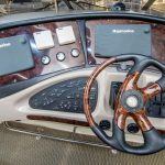 is a Cruisers 5470 Yacht For Sale in San Diego-23
