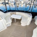 is a Cruisers 5470 Yacht For Sale in San Diego-32
