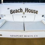 is a Cruisers 5470 Yacht For Sale in San Diego-34