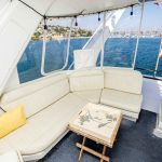 VALIANT is a Navigator 53 pilothouse Yacht For Sale in San Diego-12