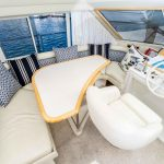VALIANT is a Navigator 53 pilothouse Yacht For Sale in San Diego-15