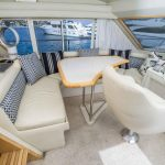 VALIANT is a Navigator 53 pilothouse Yacht For Sale in San Diego-16