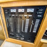 VALIANT is a Navigator 53 pilothouse Yacht For Sale in San Diego-29