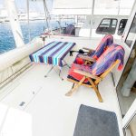 VALIANT is a Navigator 53 pilothouse Yacht For Sale in San Diego-35