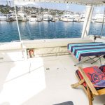 VALIANT is a Navigator 53 pilothouse Yacht For Sale in San Diego-37