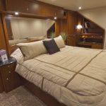 C-BANDIT is a Titan 75 Custom Sportfisher Yacht For Sale in Cabo San Lucas-24